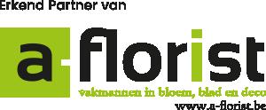 Over Bloemen Iris (Home)